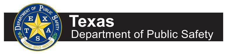 Texas DPS Banner.jpg
