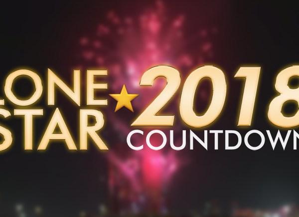 countdown_1512486989832.jpg