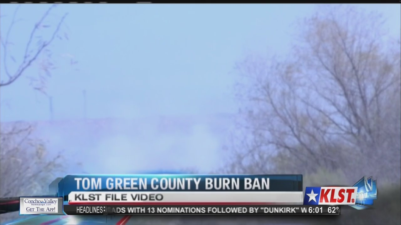 Burn_Ban_issued_for_Tom_Green_County_0_20180124002756