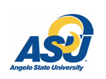 asu logo_1503432038299.PNG