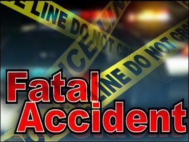 fatal accident_1516636171883.jpg.jpg