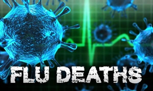 flu deaths_1516292670356.jpg.jpg