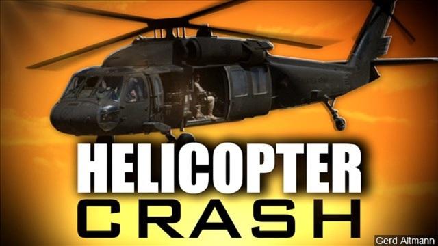 helicopter crash1_1516292897196.jpg.jpg