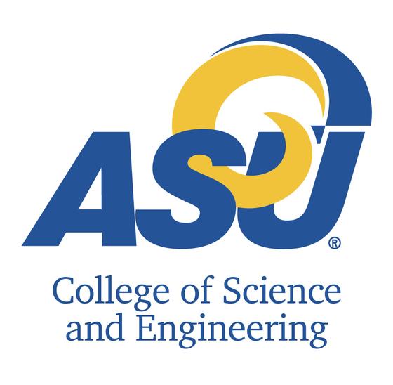 ASUColelgeOfScience_1519420698780.jpg