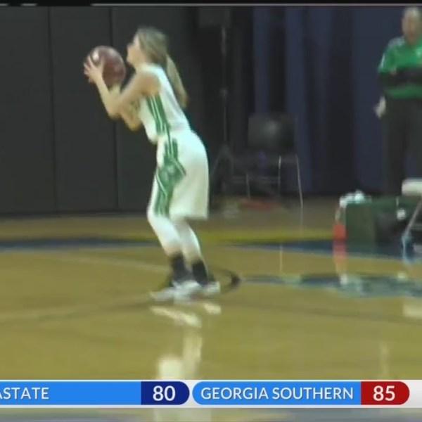 Blackwell_girls_basketball_wins_over_Ede_0_20180217044438