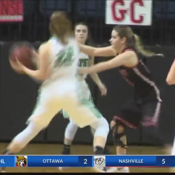 Blackwell_vs__Garden_City_Girls_Basketba_0_20180220051944