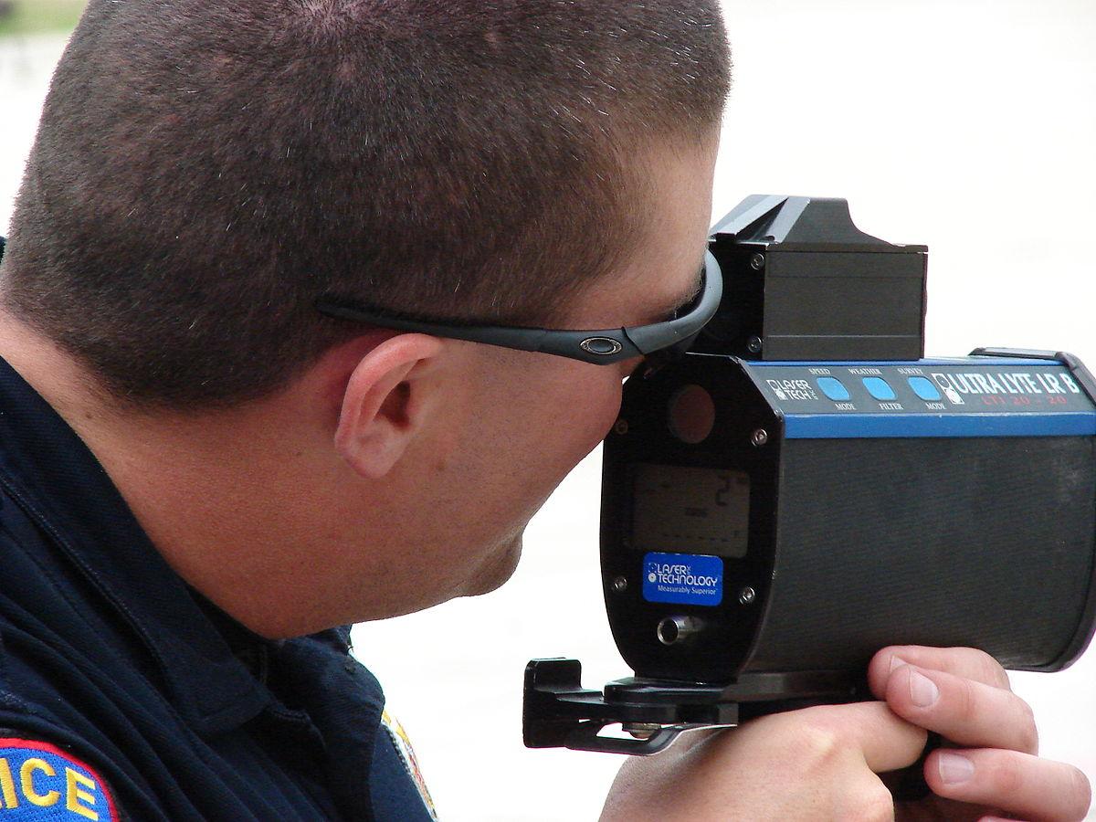 Police-LIDAR-Gun_1516824308886.jpg