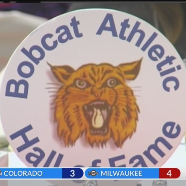 Bobcat_Athletic_HOF_inductes_7_individua_0_20180319050841