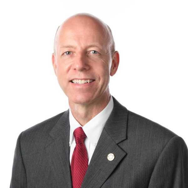 Bruce-Chamber-President_1520024968469.jpg