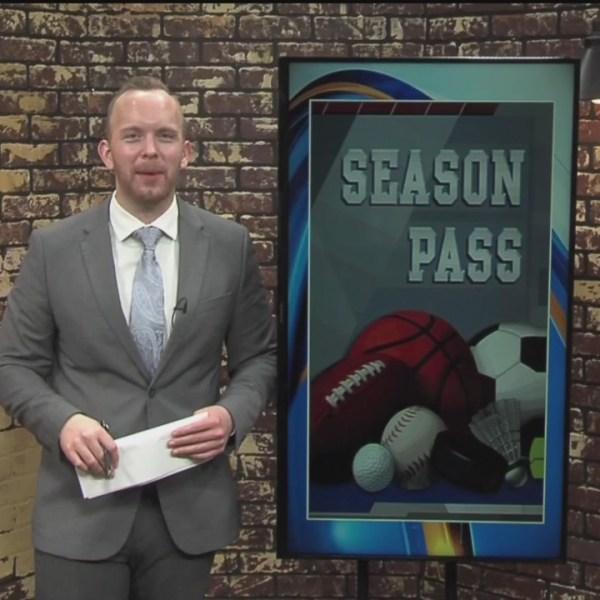 Season_Pass_03_04_18_0_20180305060655