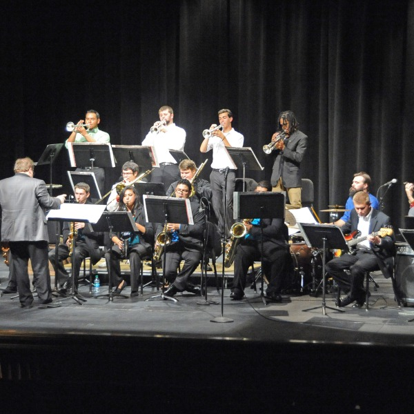 ASU_Jazz_Ensemble_1523560033723.JPG