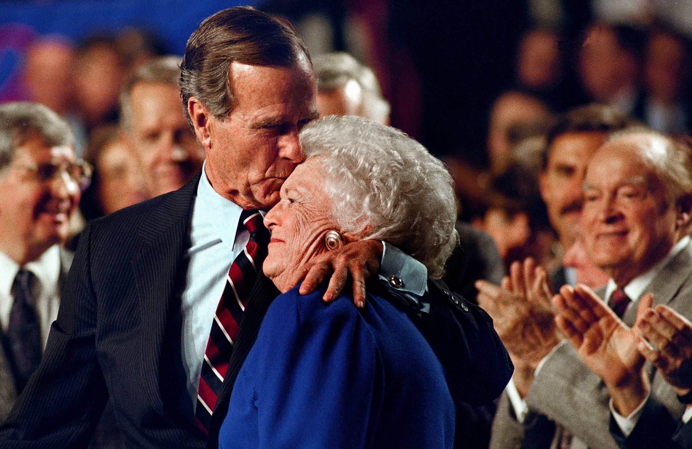 Barbara_Bush_Marriage_32370-159532.jpg40070674