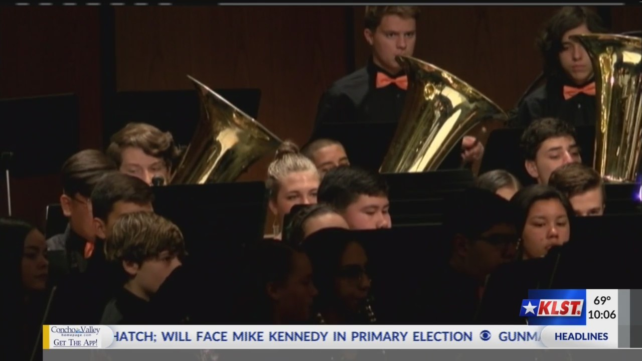 Central_Band_performances_at_Murphey_Hal_0_20180423035357