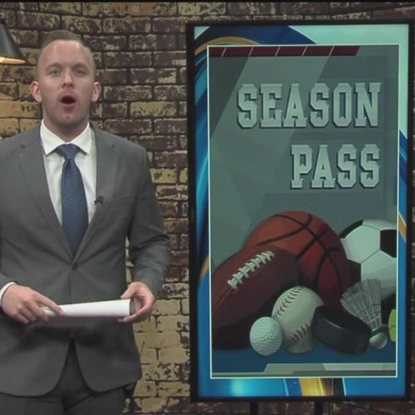 Season_Pass___Season_3__Episode_30_04_01_0_20180402045415