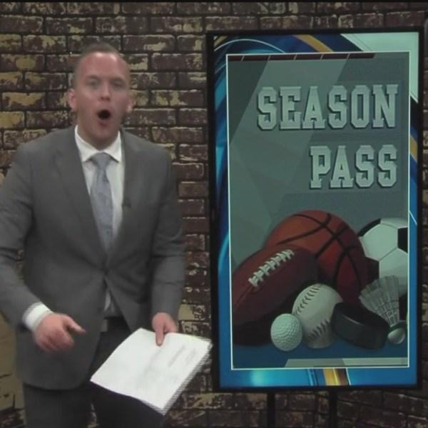 Season_Pass___Season_3__Episode_33_04_22_0_20180918013901