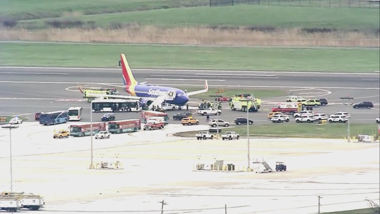southwest-airline-accident-1_1524003763698.jpg