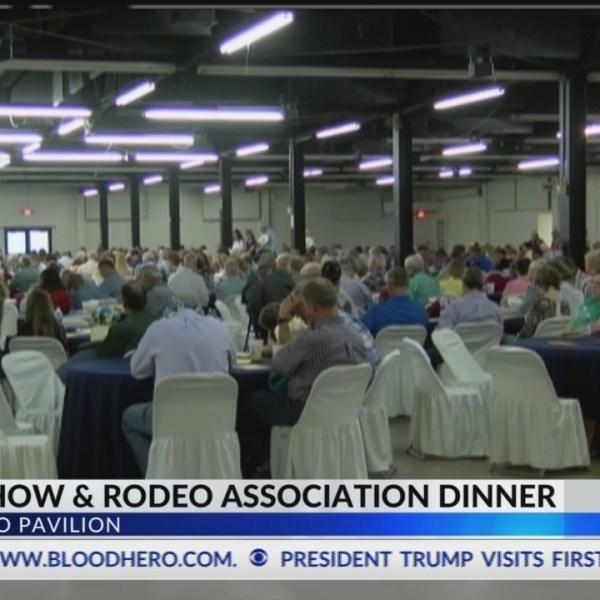 2018_Rodeo_Award_Dinner_0_20180516151817