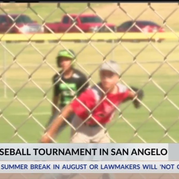 Baseball_tournament_in_San_Angelo_051318_0_20180514034716