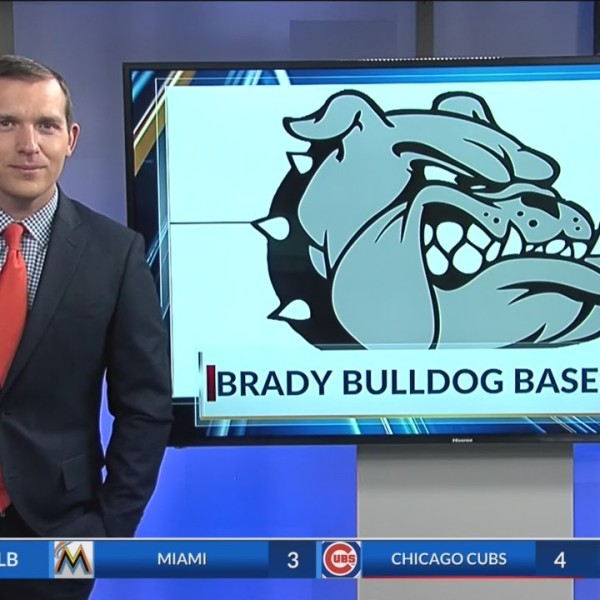 Brady_Bulldog_Baseball_Continues_to_Make_0_20180509034423