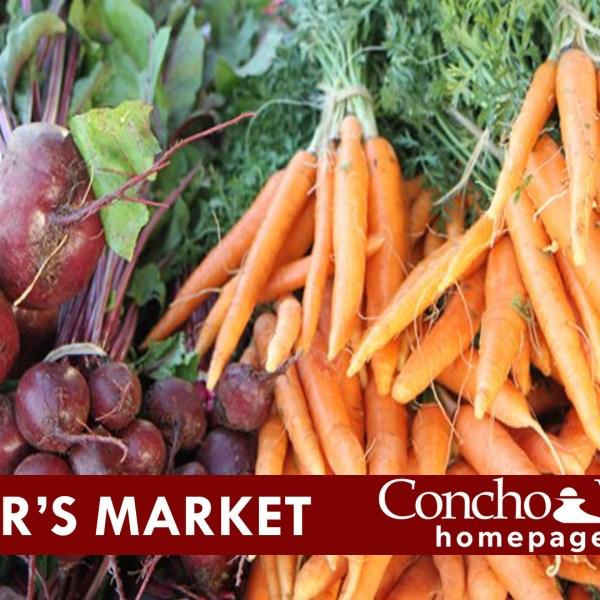 CVHP-1920x1080-FarmersMarket_1525703318375.jpg