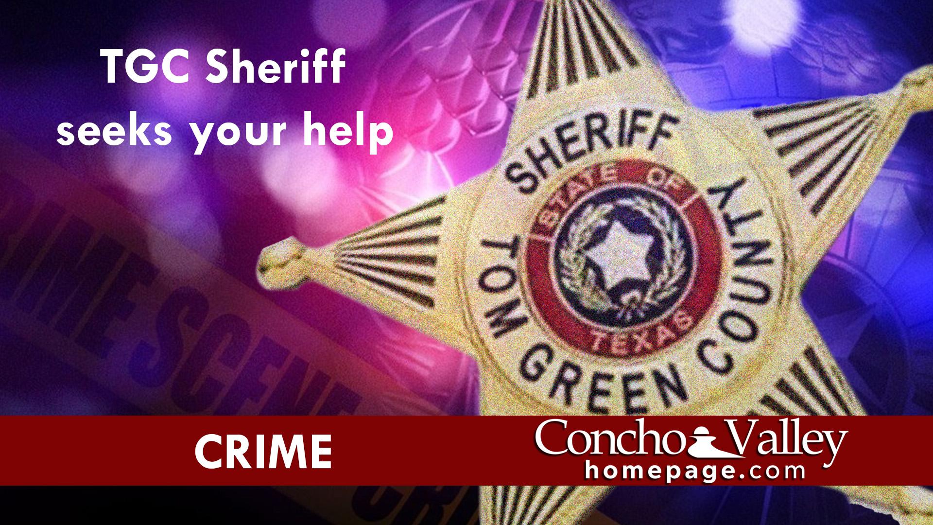 CVHP-1920x1080-SheriffSeeksPublicsHelp_1526400040124.jpg