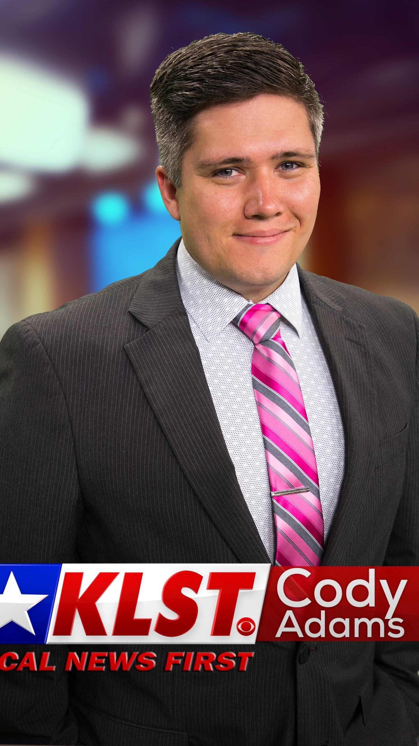 Cody Adams Headshot_1525980431894.jpg.jpg