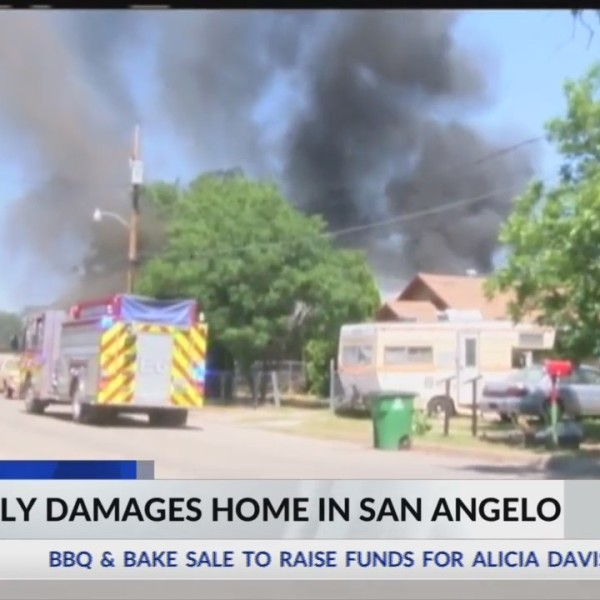 Fire_Badly_Damages_Home_In_San_Angelo_0_20180528035225