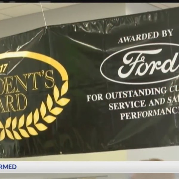Ford_Presidents_Award_Given_to_Jim_Bass_0_20180511232607