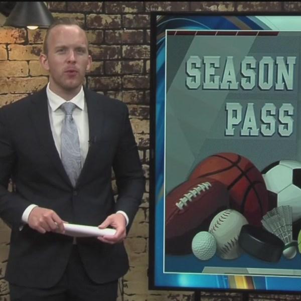 Season_Pass___Season_3__Episode_35_05_06_0_20180507043827