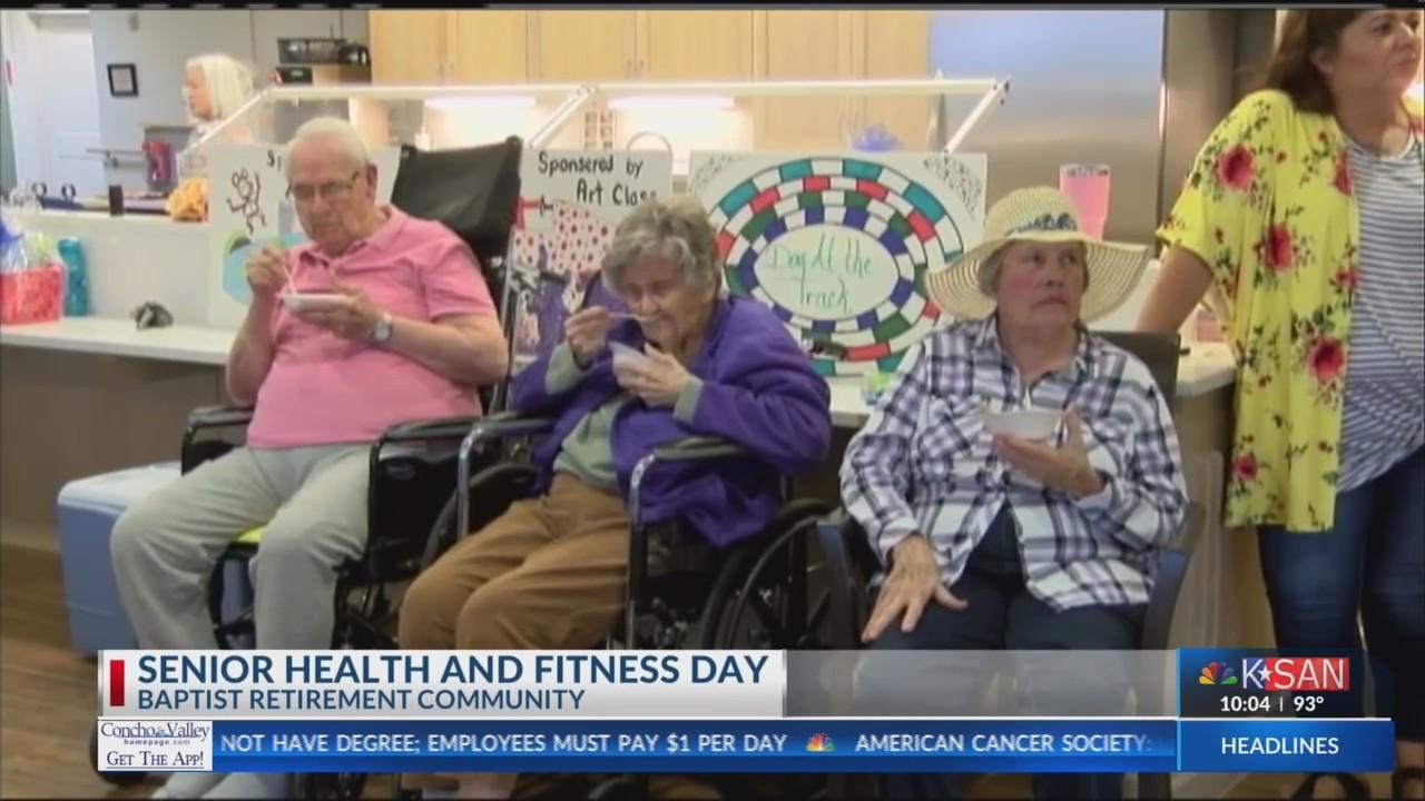 Senior_Health_Day_at_Retirement_Center_0_20180531163943