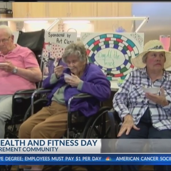 Senior_Health_Day_at_Retirement_Center_0_20180531163943