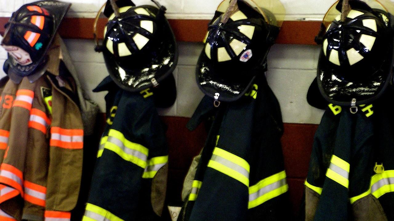 firefighter_gear.jpg