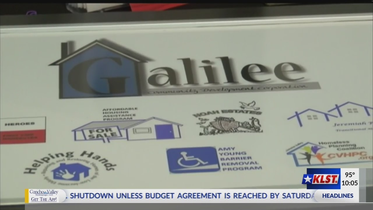 Galilee_Affordable_Home_Program_0_20180630031432