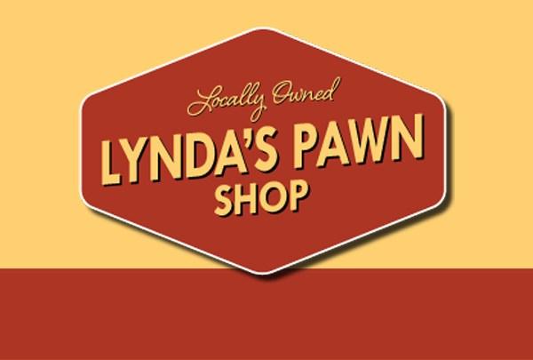 Lynda's Pawn Shop 720x405_1527787490823.jpg.jpg