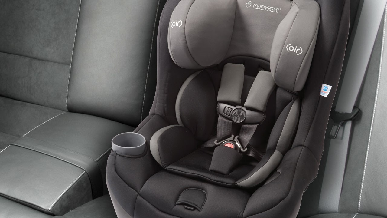 Child Car Seat @017_1531254935228.jpg.jpg
