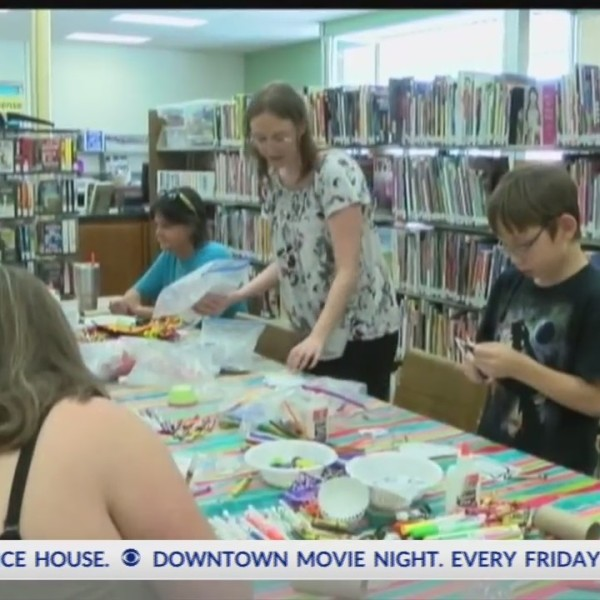Reading_With_Kids_and_Arts_and_Crafts_0_20180715040137