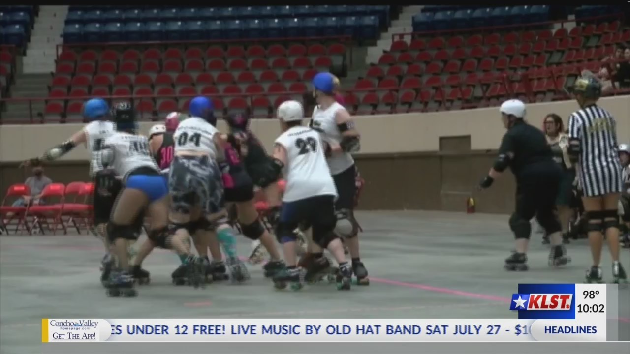 Roller_Derby_to_Fundraise_for_Vietnam_s__0_20180723034909