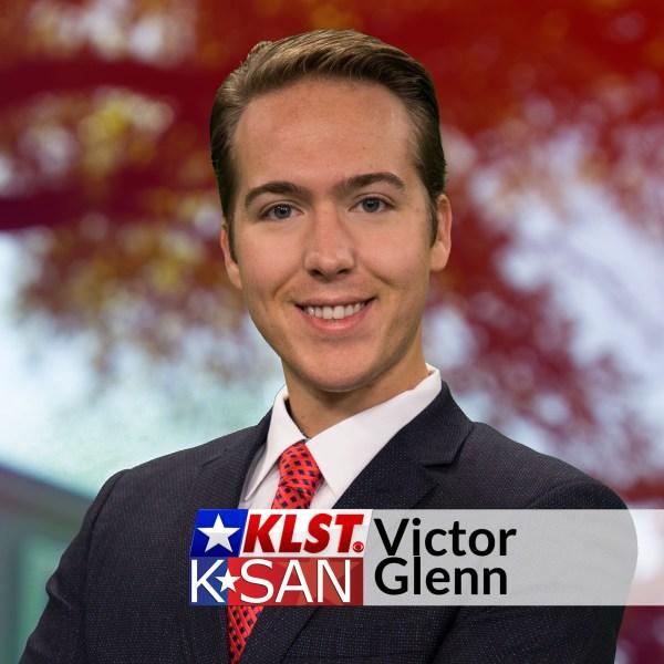 Victor Glenn Headshot_Profile_1531945432994.jpg.jpg