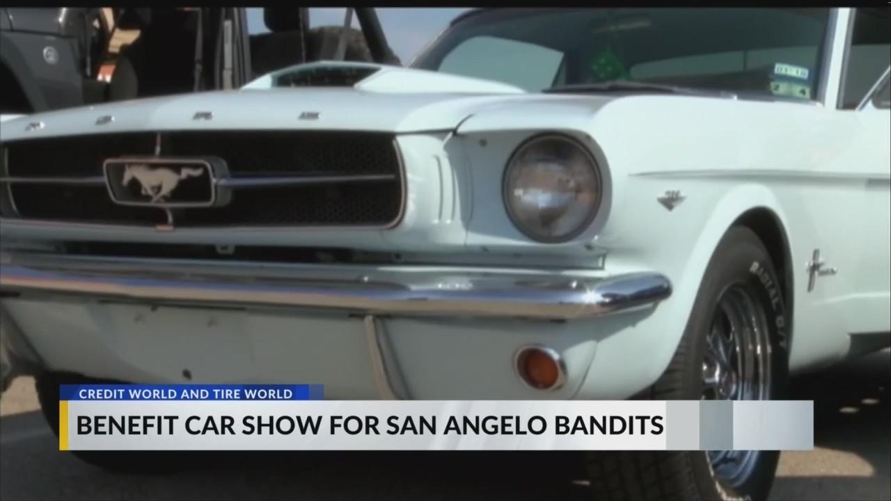 San_Angelo_Bandits_Car_Show_Fundraiser_0_20180805034409