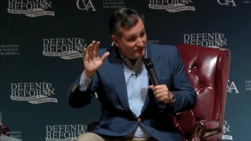 Senator_Ted_Cruz__Defend_And_Reform__Tow_0_20180809032626