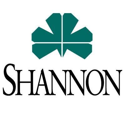 ShannonLogo_1511812903906.jpeg