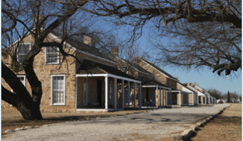 fort concho_1488575338050.PNG