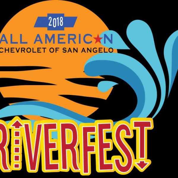 riverfest2018_1534526891498.jpg