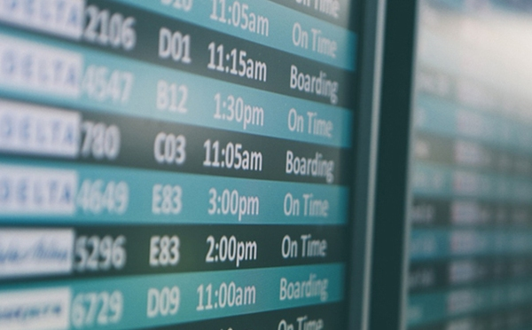 9-12 boarding_1536873959030.jpg-873702559.jpg