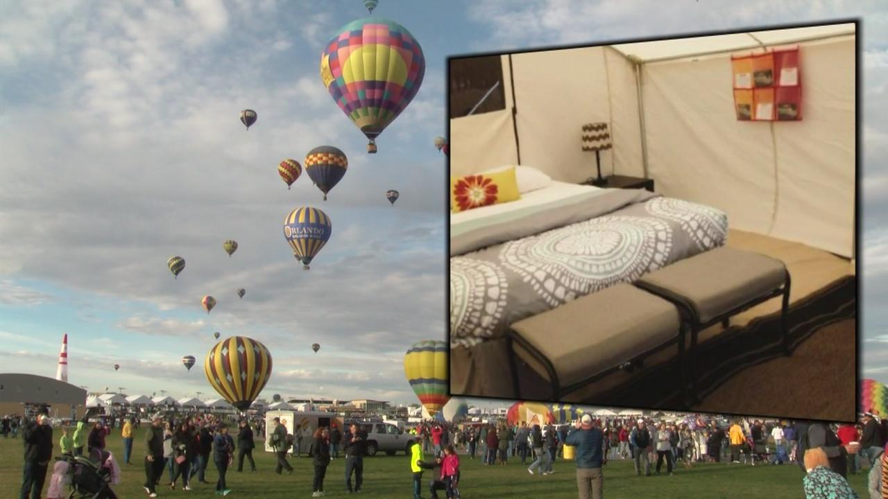 Balloon Fiesta Glamping_1536364001707.jpg-846624080.jpg