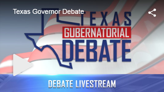 DebateLivestream_1538178019635.PNG