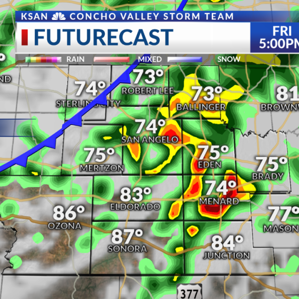 FRIDAY FUTURECAST COVER_1537502804548.png.jpg