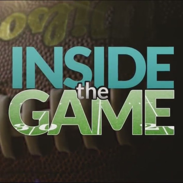 Inside_the_Game__Week_3_Edition_9_14_18_0_20180915042640
