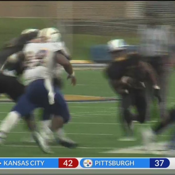KLST_Player_of_the_Week___Tyrese_Nathan__0_20180917051742
