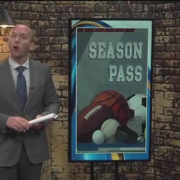 Season_Pass___Season_4__Episode_4_09_16__0_20180918004437
